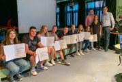 JugendKomm: So stellen sich Rintelner Jugendliche die Stadt zum Bleiben und Rückkehren vor