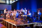 Klasse Klassen: Großer Tag für Nachwuchsmusiker am Ernestinum