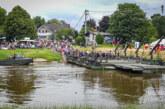 Felgenfest im Weserbergland am 6. Juni 2021 abgesagt