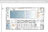 Hallenbad Rinteln nach Umbau ohne Sauna: Neuer Kinderbereich geplant