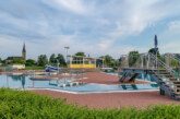 Coole Sommerferien: Stiftung für Rinteln finanziert Freibadkarten