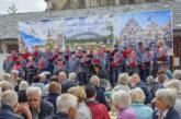 Zum 5. Mal Seemanns-Atmosphäre in Rinteln: Großes Fest am kleinen Hafen