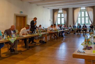 """Nur 11 statt 27 Wahllokale bei Bürgerentscheid: """"Das Ende der Demokratie?"""""""