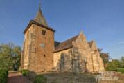 Schaumburger Sommerkonzerte 2019: Musik in Kirchen des Kirchenkreises Grafschaft Schaumburg