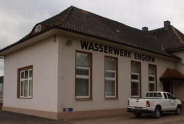 Stadtwerke Schaumburg-Lippe und Rinteln: Kooperation mit Landwirten sichert die Trinkwasserqualität
