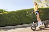 E-Scooter in den Startlöchern: Welche Modelle sind erlaubt und versicherbar?
