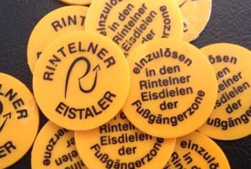 Am 17. August und 14. September ist wieder Eistaler-Zeit in Rinteln