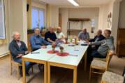 Steinberger Ortsrat geschlossen für Bahnreaktivierung
