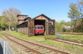 Der Schienenbus fährt wieder von Rinteln nach Stadthagen