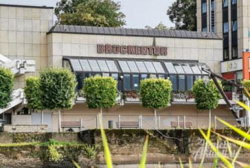 Wahltermin steht fest: Rintelner entscheiden am 10. November über Zukunft des Brückentorsaals