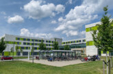 Besserung der Corona-Lage: Klinikum Schaumburg hebt Besuchsverbot auf