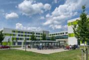 """""""Das geschwächte Herz"""": Vortrag am Klinikum Schaumburg in Kooperation mit der VHS"""
