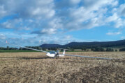 Runde 17 in Segelflug-Bundesliga: Titelgewinn für Luftsportverein rückt näher