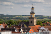 Feierabend-Singen mit Kirchenkreiskantorin Daniela Brinkmann