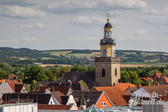 St. Nikolai öffnet an Karfreitag und Ostersonntag für jeweils zwei Stunden