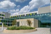 Klinikum Schaumburg: Veranstaltungen und Infoabende bis auf Weiteres abgesagt