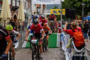 Wegen Corona: Stüken-WeserGold Mountainbike-Cup 2020 abgesagt