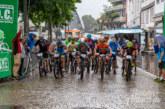 (Bildergalerie) Radeln auch bei Regen: 7. Stüken-Wesergold Mountainbike-Cup in Rinteln