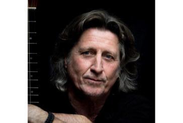 Konzert im Wirkhof Strücken: Steve Knightley solo am 15. September um 20 Uhr