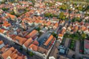 Neue Seniorenwohnungen und Dialysestation in der Klosterstraße: Rat stimmt Plänen zu