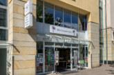 """Rinteln: """"Bücherparadies"""" wird zu Thalia"""