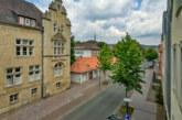 ADFC Schaumburg veranstaltet Park(ing) Day in Rinteln
