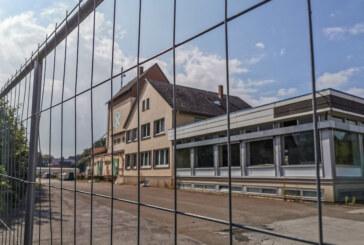 Kostensteigerung am Bau: Auch in Krankenhagen wird es deutlich teurer