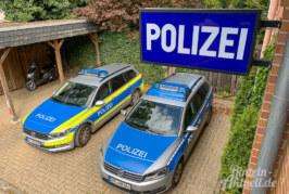 """Achtung, """"falsche Polizeibeamte"""" am Werk: Betrüger ergaunern größere Menge Schmuck und Bargeld"""