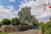 Neubau eines Pflegeheims mit 124 Betten an der Dauestraße geplant