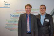 NABU unterstreicht Ziele und Forderungen für starken Arten- und Naturschutz in Niedersachsen