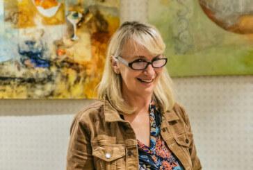 Claudia Döpke zur zweiten Vorsitzenden des Stadtmarketingvereins Pro Rinteln e.V. gewählt
