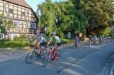 11. Große Weserrunde: Ticketverkauf zunächst pausiert