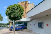 Neuhäuser: Stadt Rinteln soll Brückentorsaal wieder für Vereine öffnen