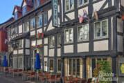 Pro Rinteln: Jahreshauptversammlung auf November verschoben