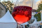 CDU und Doris Neuhäuser: Rintelner Gastronomie und Einzelhandel stärken