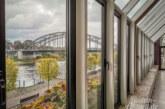 """Brückentor-Bürgerentscheid gescheitert: Zuwenig """"Ja""""-Stimmen für eine Sanierung"""
