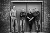 Eintritt frei: Neighbourhood Blues Band zu Gast in Rinteln