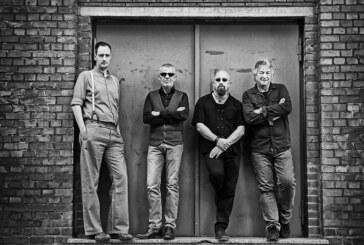 Eintritt frei: Neighbourhood Blues Band zu Gast in Rinteln