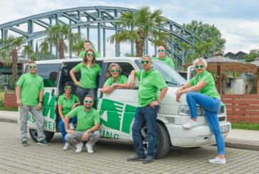 LVM überzeugt mit Fairness und Tankgutschein: Frühbucher profitieren beim Versicherungswechsel bis zum 31. Oktober