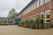SPD-Ratsfraktion besucht Grundschulen in Exten und Krankenhagen