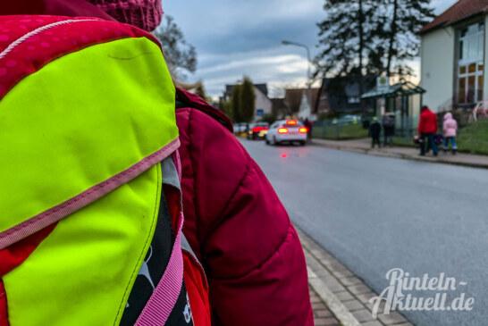 Alle Grundschulstandorte erhalten: CDU fordert Schulentwicklungsplan bis zur Sommerpause