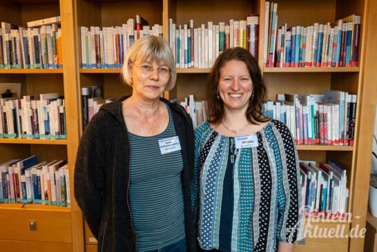Begleitung von Schwerstkranken und Sterbenden: Hospizverein Rinteln sucht neue, ehrenamtliche Mitarbeiter