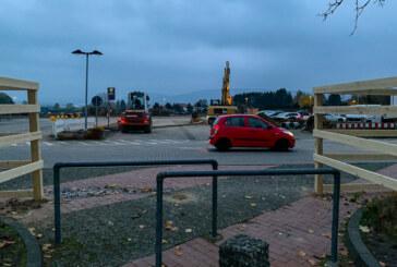 Große Mehrkosten bei Holzkonstruktion: Neue IGS wird über 2 Millionen Euro teurer