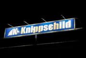 Sanierung der insolventen Firmen Knippschild und Sander: Arbeitszeit rauf, Geld runter, sechs Kündigungen