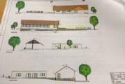 Bauausschuss verabschiedet Neubau-Pläne für Kita in Schaumburg
