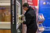 Haus und Wohnung sicherer machen: Große Ausstellung von Polizei und Handwerksunternehmen