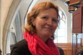 """Leuchten im Novembergrau: """"Zwischentöne"""" von Pastorin Sabine Schiermeyer auf NDR 1"""