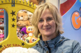 Pro Rinteln künftig ohne Stadtmanagerin Simone Niebuhr