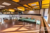 Rinteln: Beteiligung an Umbau der Ernestinum-Aula würde 950.000 Euro kosten