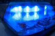 Möllenbeck: Zigarettenautomat aufgesägt und ausgeplündert